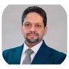 دکتر علیرضا رجبی نژاد