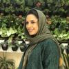 دکتر سیده عالمه یوسف نژاد
