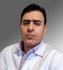 دکتر امیرعباس برهانی