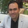 دکتر علی اصغر نادری