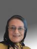 دکتر مریم منتصری