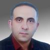 دکتر علیرضا متشکر