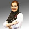 avatar-157165753872771.jpg