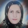 دکتر سیما محسنی آهنگر