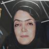 دکتر سارا پرتانژاد