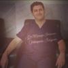 دکتر مرتضی سلیمانی