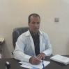 دکتر رضا غیاثوند
