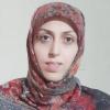 دکتر ملیحه رمضانی مهر