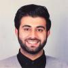 دکتر کیهان بشیری گودرزی