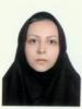 avatar-157872666571655.jpg