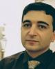 دکتر سیدمحمدحسین بحرالعلومی