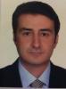 دکتر صفا نجمی تبریزی
