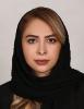 دکتر المیرا زارعی
