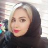 دکتر فائزه فتاحی