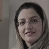دکتر سولماز عسگری