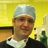 دکتر علی تبریزی