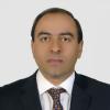 دکتر محمد رضا اسلامی امیرآبادی