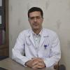 دکتر مصطفی اسماعیل نیا