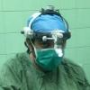 دکتر فرید دادور