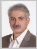 دکتر علیرضا رمضانی