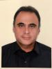 دکتر شهرام رضائی
