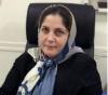 دکتر زیبا فعال پور