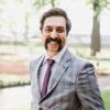 دکتر علی اکبر جمشیدیان