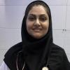 دکتر نوا سلیمانی