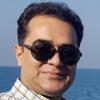دکتر مسعود غیاثیان