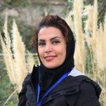 دکتر پریسا صمدی صوفی