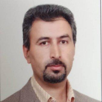 دکتر جلیل امیری فر