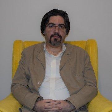 دکتر عمید شمس اله