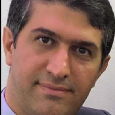 دکتر عباس دباغ زاده