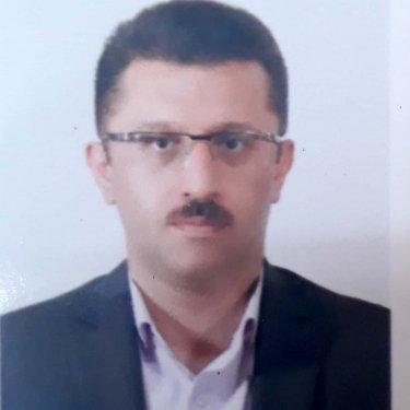 دکتر حسین کرامتی
