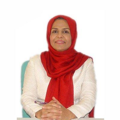 دکتر فتانه اکبری