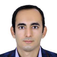 دکتر هادی زیدآبادی نژاد