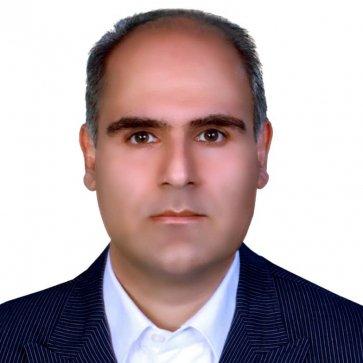 دکتر کاوه حاجی خانی