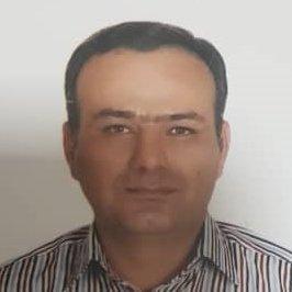 دکتر سید افشین عطارزاده