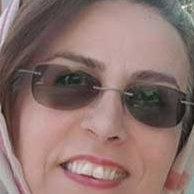 دکتر سمانه محمدی خمک