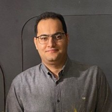 دکتر باقر سلیمانی