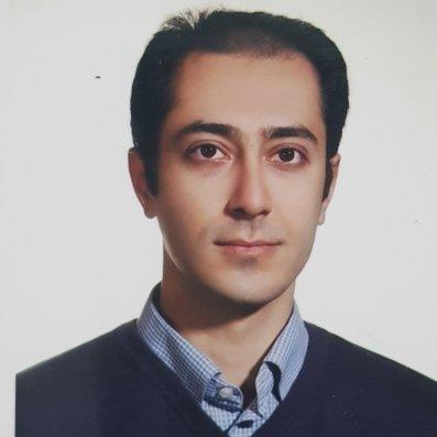 دکتر سید یزدان دخت غفاری