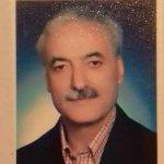 دکتر محمود عباسی