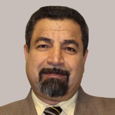دکتر مجید تقی زاده