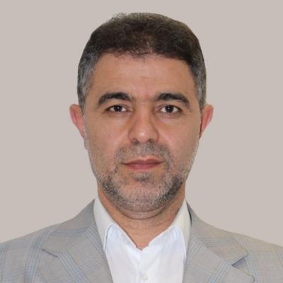 دکتر علی اکبر رفیعی