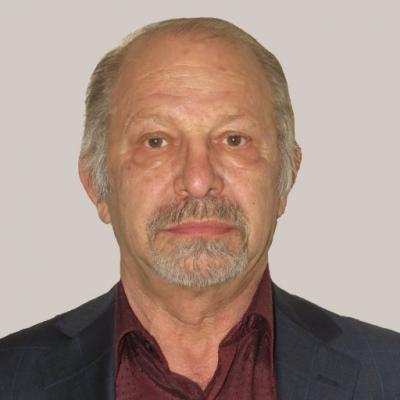 دکتر سعید صحت کاشانی