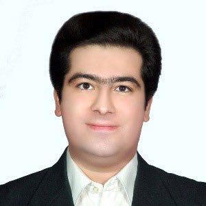 دکتر حمیدرضا حسنی