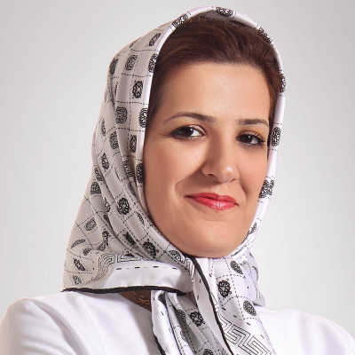 دکتر هدی رحیمی
