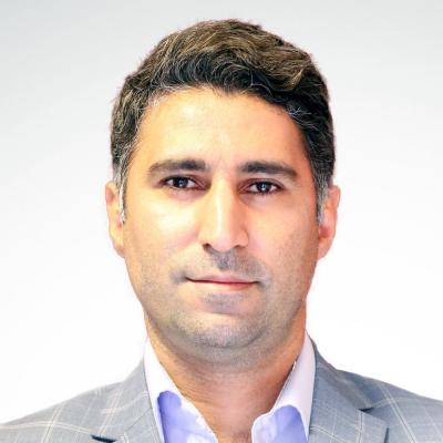 دکتر مرتضی فلاح پور