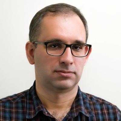 دکتر فرید عزیزی