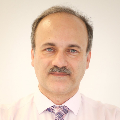دکتر حسن زمانی